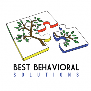 Best-Behavior-solutions-doral-chamber-of-commerce