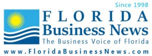 Florida Business News Logo 2016[5528]