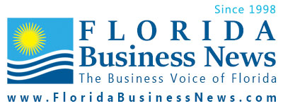Florida Business News Logo 2016[5528]