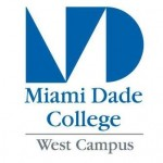 Miami-Dade-College-West-campus-doral-chamber-member-logo
