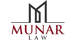Munar Law logo Transparent