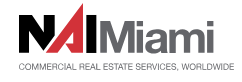 NAI-Miami-doral-chamber-of-commerce