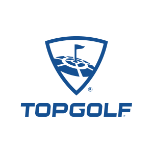 TopGolf-logo-doral-chamber-of-commerce