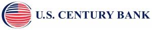 ExpoMiami 2018 introduces U.S. Century Bank.
