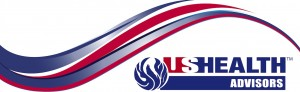 USHA logo swoosh-doral-chamber-trustee