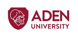 aden-university-logo-doral-chamber-of-commerce-higher-educatiion