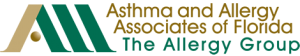asthma-and-allergy-associates-of-florida1