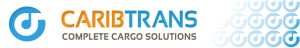 caribtrans-complete-cargo-solutions-doral-chamber-of-commerce