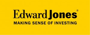 ExpoMiami 2018 introduces Edward Jones.