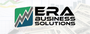 era-business-solutions-doral-chamber-of-commerce