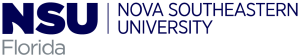 nova-southeastern-university-doral-chamber-of-commerce