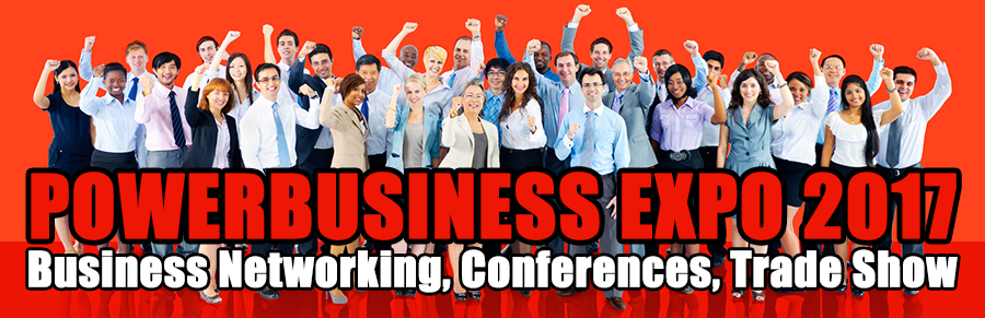 power-business-expo-2017-doral-chamber-original-banner900w