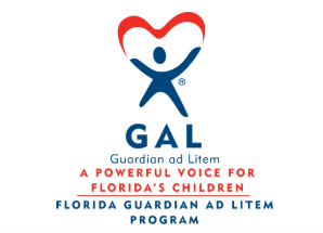 state-of-florida-guardian-litem-doral-chamber-of-commerce