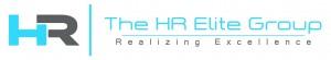 the-hr-elite-group-doral-chamber-member-logo