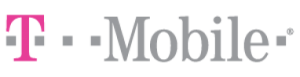 tmobile-doral-chamber-of-commerce-no-canvas