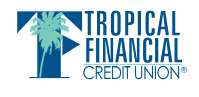 tropical-financial-credit-union-new-in-best-of-doral