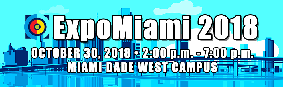 ExpoMiami-2018-doral-chamber-of-commerce-banner-final