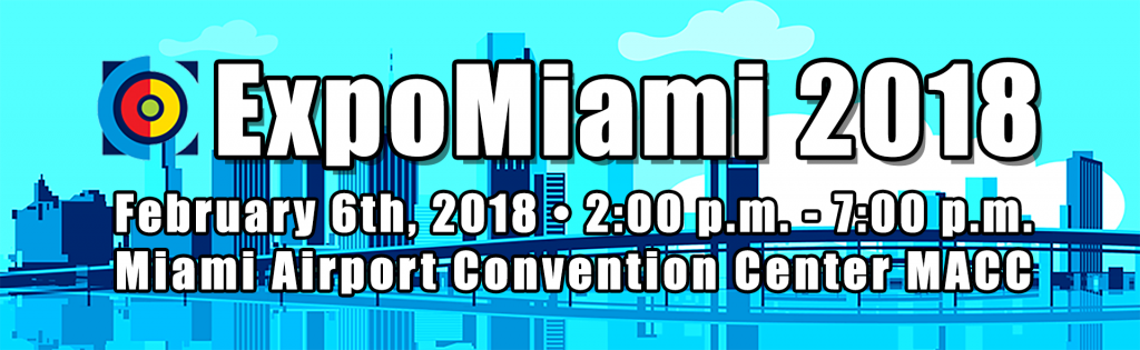 ExpoMiami-2018-doral-chamber-of-commerce-banner-final-slider