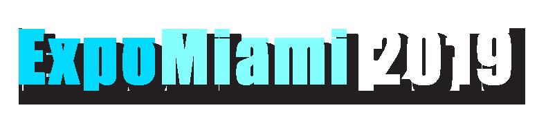 Power Business Expo 2018 logo